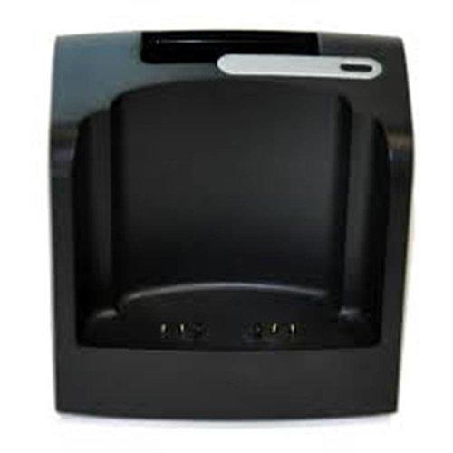 Nec Nec Gx66/I766 Enh. Desktop Charge
