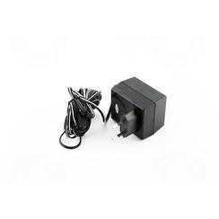 Nec G266 AC Adapter