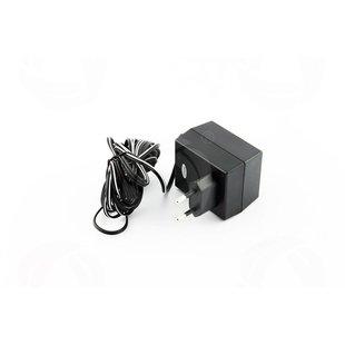 G266 AC Adapter