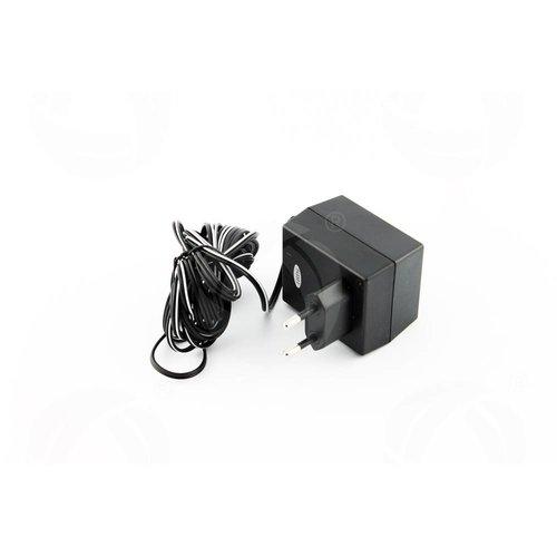 Nec Nec G266 AC Adapter (EU917098)