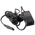 Polycom Power Supply for VVX 100 en VVX 200