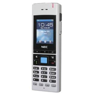 G566s (silver) IP Dect Handset