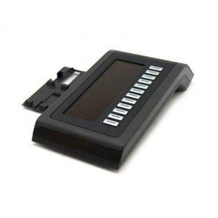 Unify OpenStage Key Module 40/40T/40G Lava