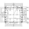Gigaset pro Gigaset N720 Buitenbehuizing 230V (GN720BB230V)