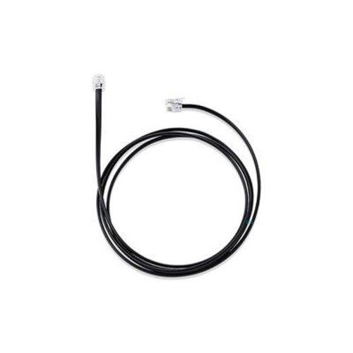 Jabra Jabra Standard Modulair plug cord (14201-12)