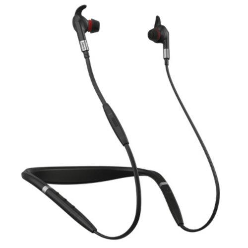 Jabra Jabra Evolve 75e MS headset (7099-823-309)