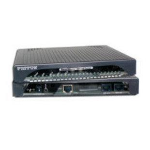 Patton SmartNode DTA/2BIS2V/EUI 2 Kanaals