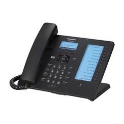 Panasonic KX-HDV230NE-B VoIP SIP telefoon 6 lijnen