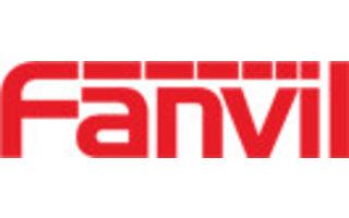 Fanvil VoIP Telefoons