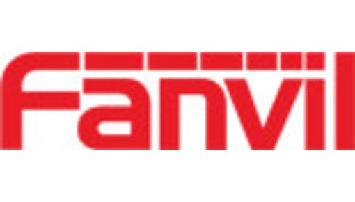 Fanvil IP Telefoons