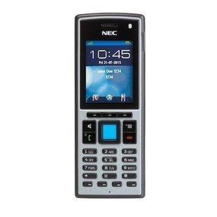 i766 Dect handset