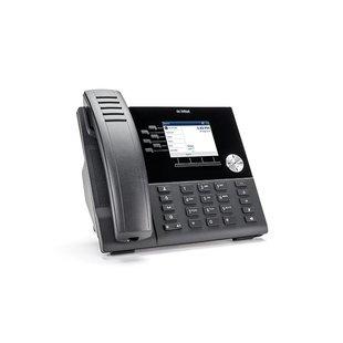 6920 IP Phone