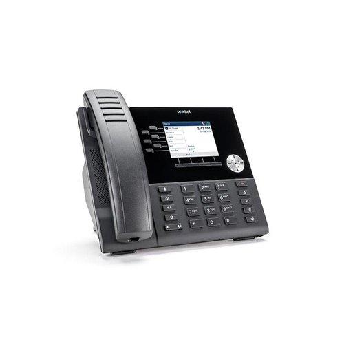 Mitel Aastra Mitel Aastra 6920 IP Phone (50006767)