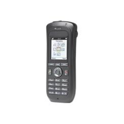Mitel 5624 wifi voip telefoon