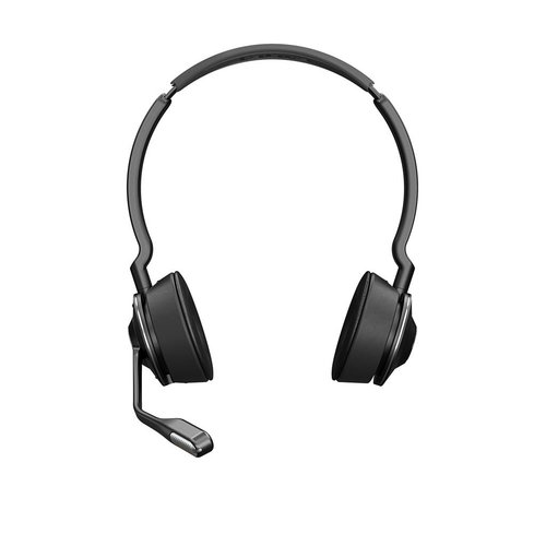 Jabra Jabra Engage 75 Stereo draadloze headset voor telefoon en pc (9559-583-111)