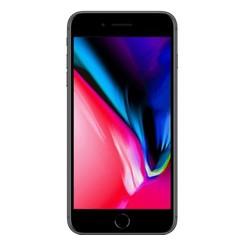 Refurbished Apple iPhone 8 64GB Space Grijs (als nieuw)