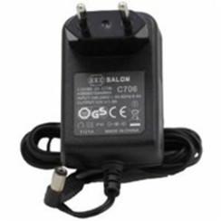 Gigaset Adapter tbv N720