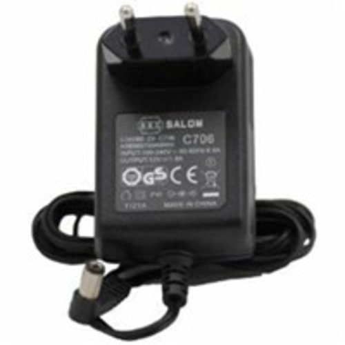 Gigaset pro Gigaset Adapter tbv N720 (C39280-Z4-C706)