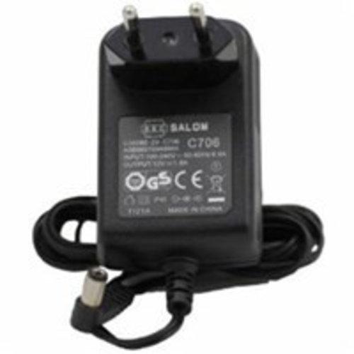 Gigaset pro Gigaset Adapter tbv N720
