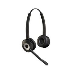 Pro 920 duo Losse headset