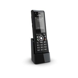 SNOM M85 Ruggedised handset
