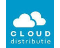 Clouddistributie SIP Trunk