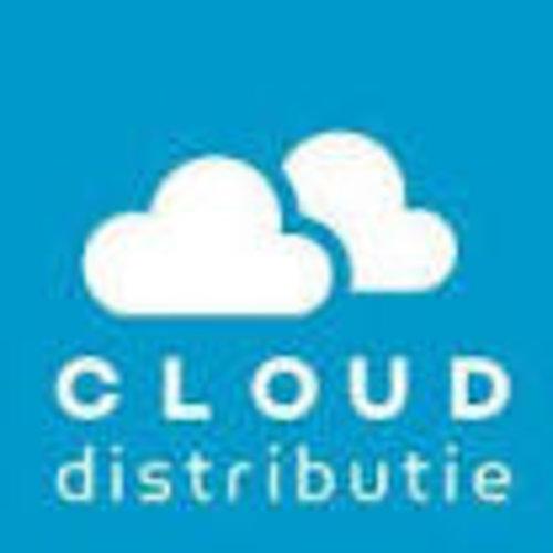 Yeastar Yeastar SIP Trunk (Clouddistributie)