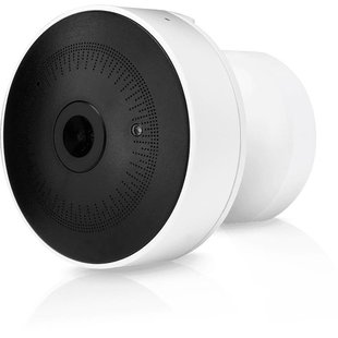 Unifi Video amera G3 Micro