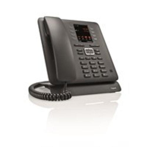Gigaset pro Gigaset Maxwell C Dect Bureautoestel (S30853-H4007-R101)