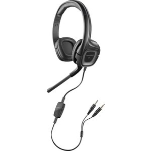 Plantronics .Audio 355 pc headset