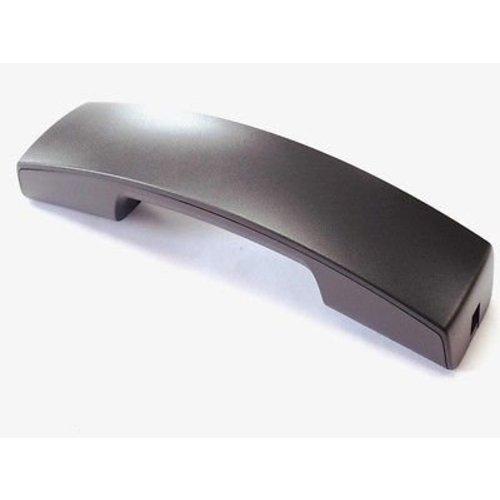 Unify Unify Losse hoorn voor de OpenScape desktop Phone (V38140-H-X134)