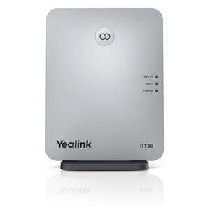 Yealink RT30 repeater