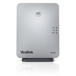 Yealink RT30 repeater