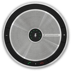 Sennheiser SP20 ML Speakerphone