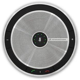 SP20 ML Speakerphone