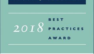Plantronics named Professional Headset Company of 2018