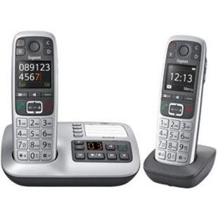 Gigaset E560A Duo BB