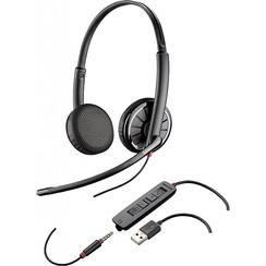 Plantronics Blackwire C3220 USB-A