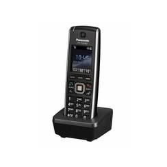 Panasonic TCA185