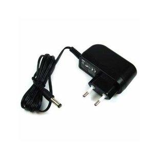 Netgear Power Adapter for AP's