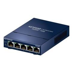 Netgear ProSafe FS105v3 - Switch