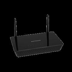 Netgear WAC104 2PT 802.11 AC