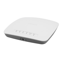 Netgear WAC510, AC Wave 2 Acces Point