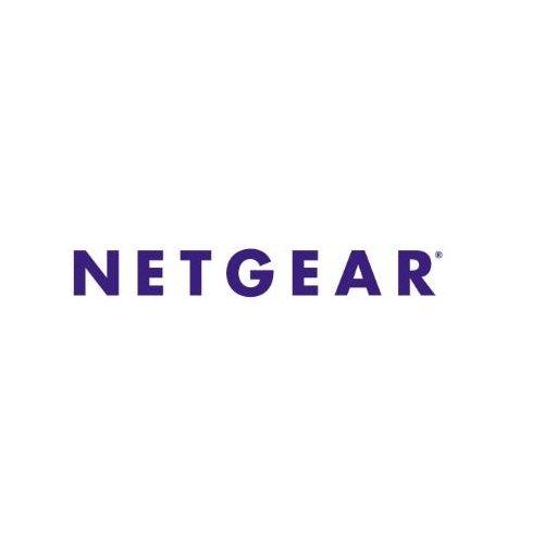 Netgear netwerk producten Netgear 550W 100-240VAC (APS550W-100NES)