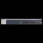 Netgear XS508M