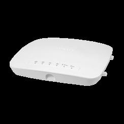 Netgear WAC740-10000S