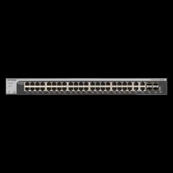 Netgear 48PT 10G SMART