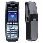 Spectralink 8440 WiFi telefoon zwart
