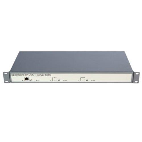 """Spectralink Spectralink IP-DECT Server 6500 19"""" (2350000)"""