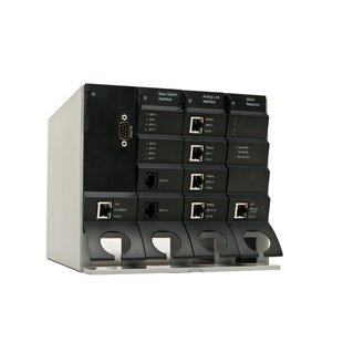 DECT Server 2500